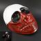 หน้ากาก Payday - Wolf's clown mask